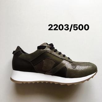 2203/500