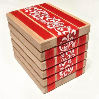 "Игрушка антистресс - Як Так ,Jak Tak, ""Magic Boards"""