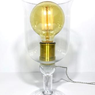 Настольная лампа Арманьяк