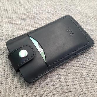Чехол для телефона на ремень H14-0