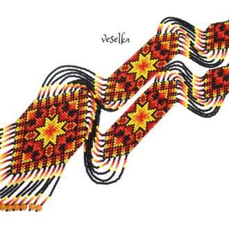 Гердан ′Звезда Юга′