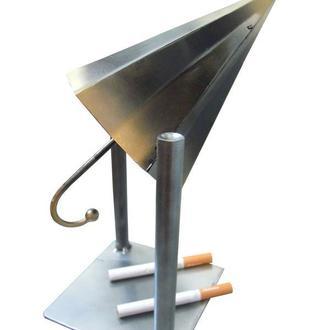 Пепельница-зонтик