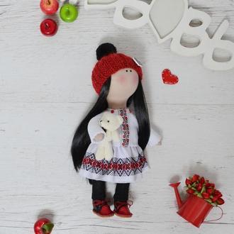 Кукла Иванна