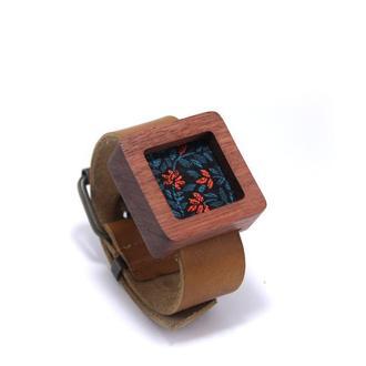 Концептуальный браслет-часы TuTiZaraZ