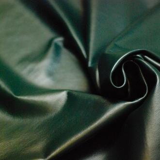 Одежная кожа - Green
