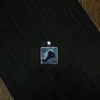Кулон-квадрат