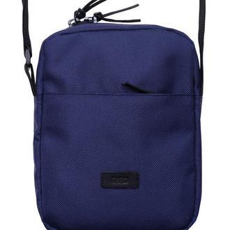 Сумка через плечо Gard MINI BAG 1/18 | dark blue 2/18, мессенджер