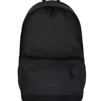 Рюкзак BACKPACK-2 | Black 2/18, черный