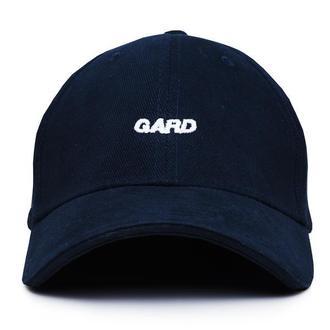 Кепка BASEBALL CAP 3/17 | navy blue синя