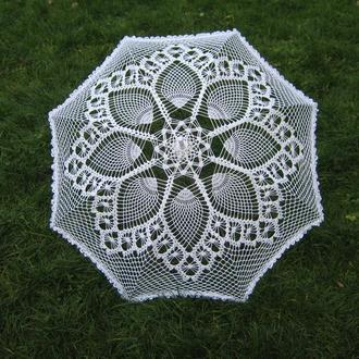 Зонт Нежность