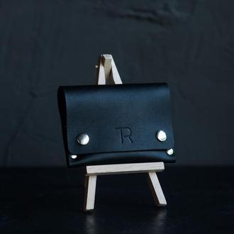 Міні гаманець (art 6006)