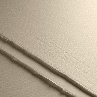 Бумага для акварели Fabriano Artistico CP среднее зерно B2 (56х76см) 300 г/м2 (8001348166207)