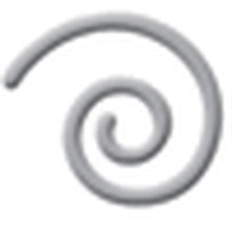Контур по стеклу и керамике Pebeo Cerne Relief Vitrail Серебро 20 мл (P-774000)