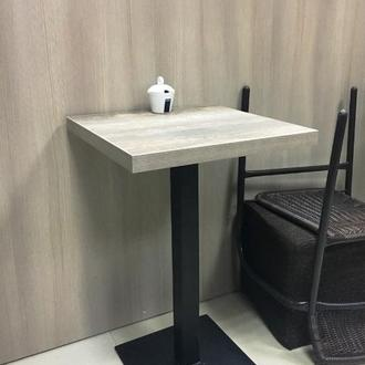 Кофейный, журнальный стол