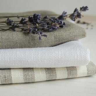 Полотенца для дома