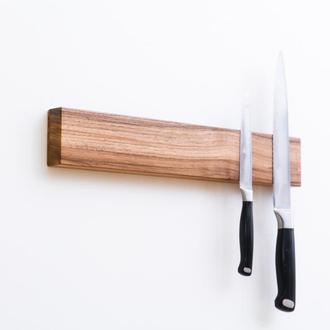 Магнитная планка для ножей RACK