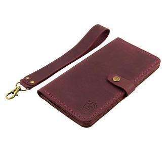 Travel wallet 1.0 Гаманець Портмоне Кошелек Бумажник