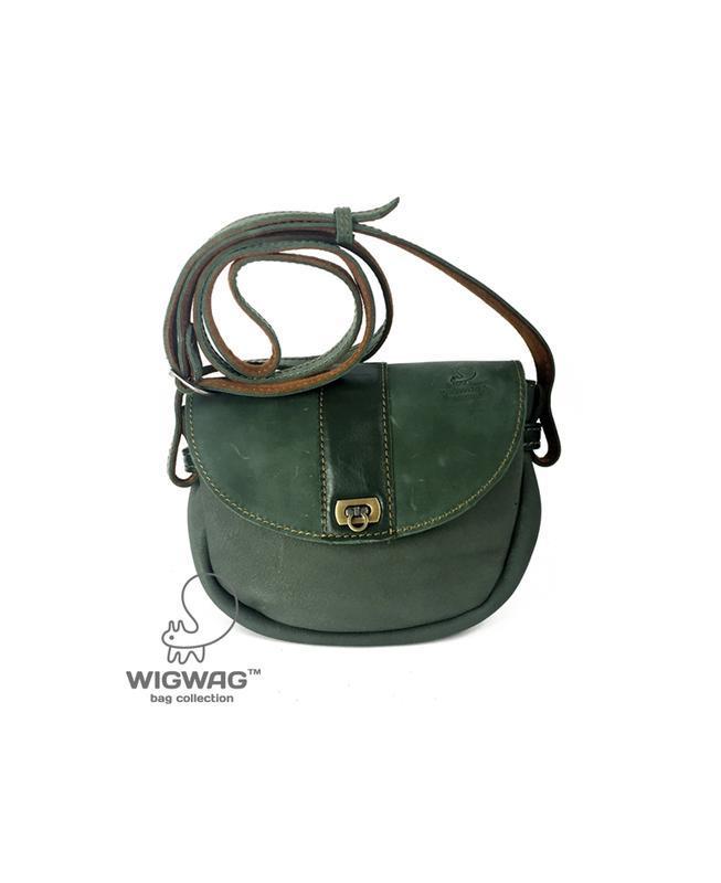 a834ef3b62b6 Женская кожаная сумочка через плечо, женская сумка ручной работы ...