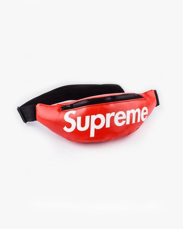 146d5631d841 Бананка SUPREME, поясная сумка, сумка на пояс ручной работы купить в ...