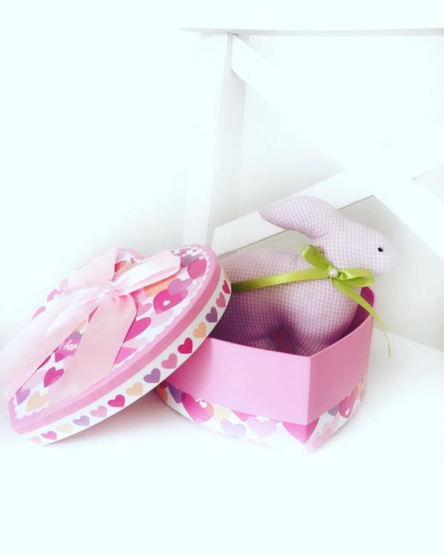Заєць Великдень іграшка декор игрушка тильда заяц подарок Пасхальный Зайка