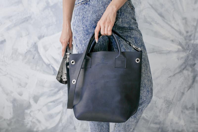 20ff3ef0e869 Сумка через плечо, кожаная сумка, женская сумка, сумка шоппер, сумка ручной  работы, шкіряна сумка