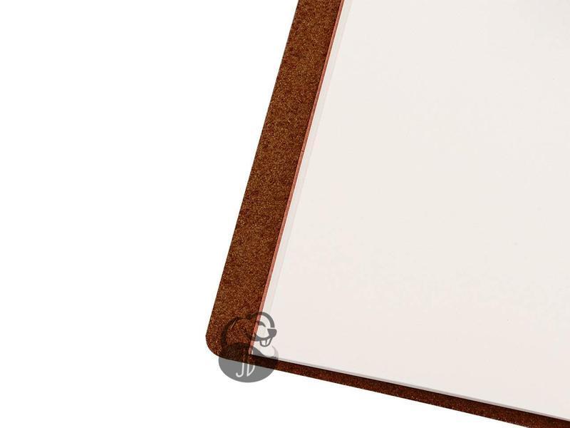 Водолій, Блокнот з шкіри, Блокнот а5, Записна книжка, Скетчбук, Подарунок зі знаком зодіаку