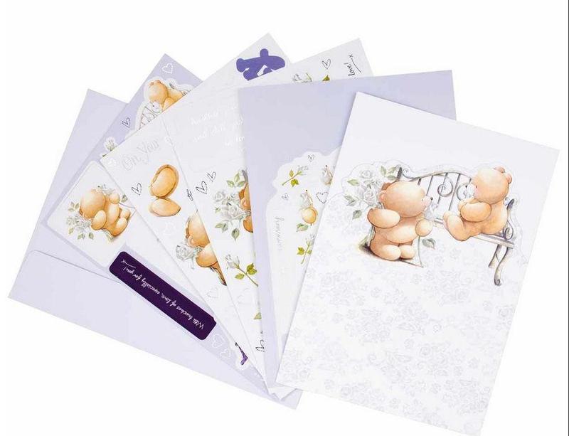 Заготовки для открыток одесса