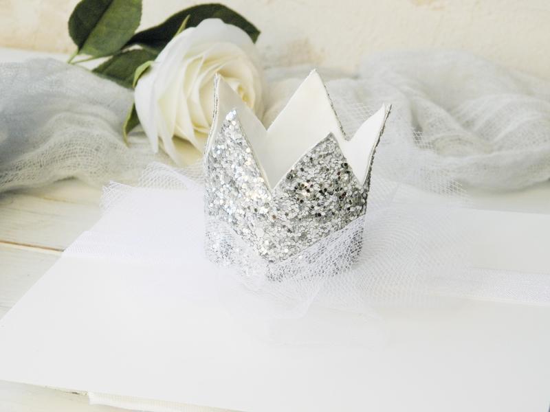 Красивая корона на утренник, фотосессию, день рождения для девочки. Корона для принцессы