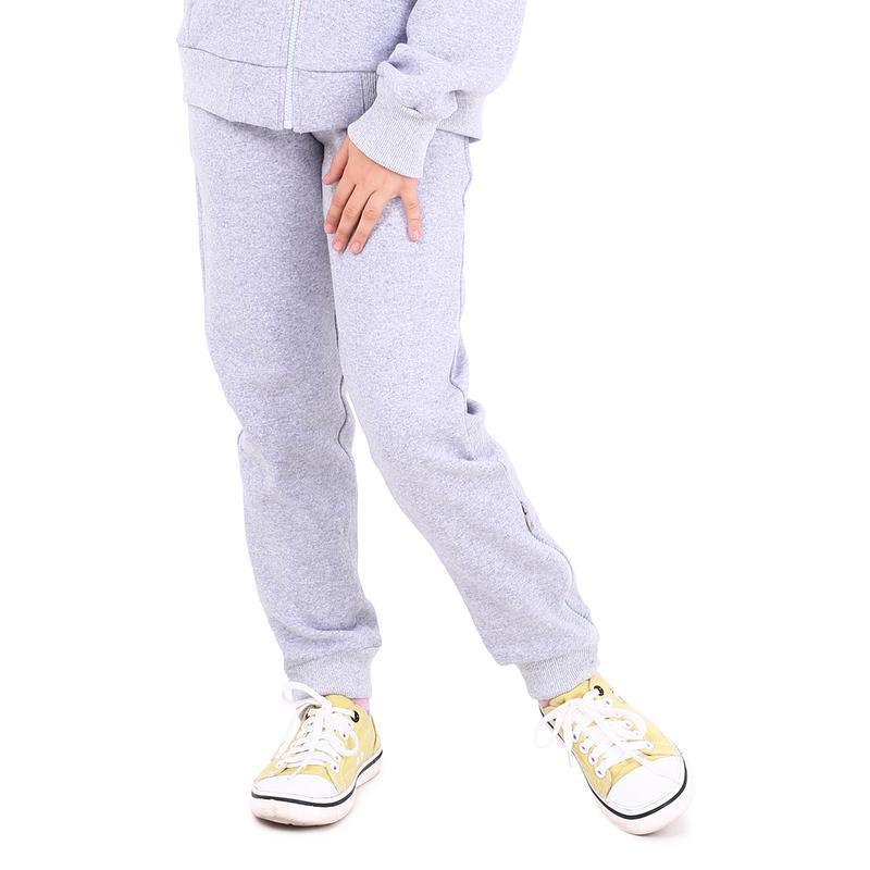 Спортивные штаны Naomi H041353 на утеплители от ТМ Timbo