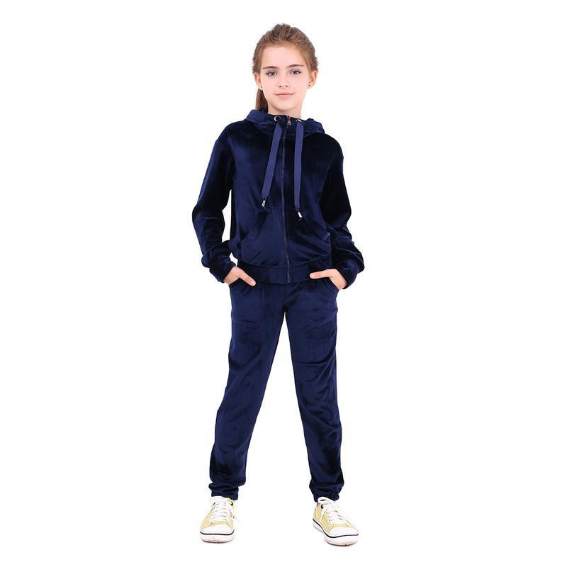 Спортивный костюм Monika K040806 от ТМ Timbo