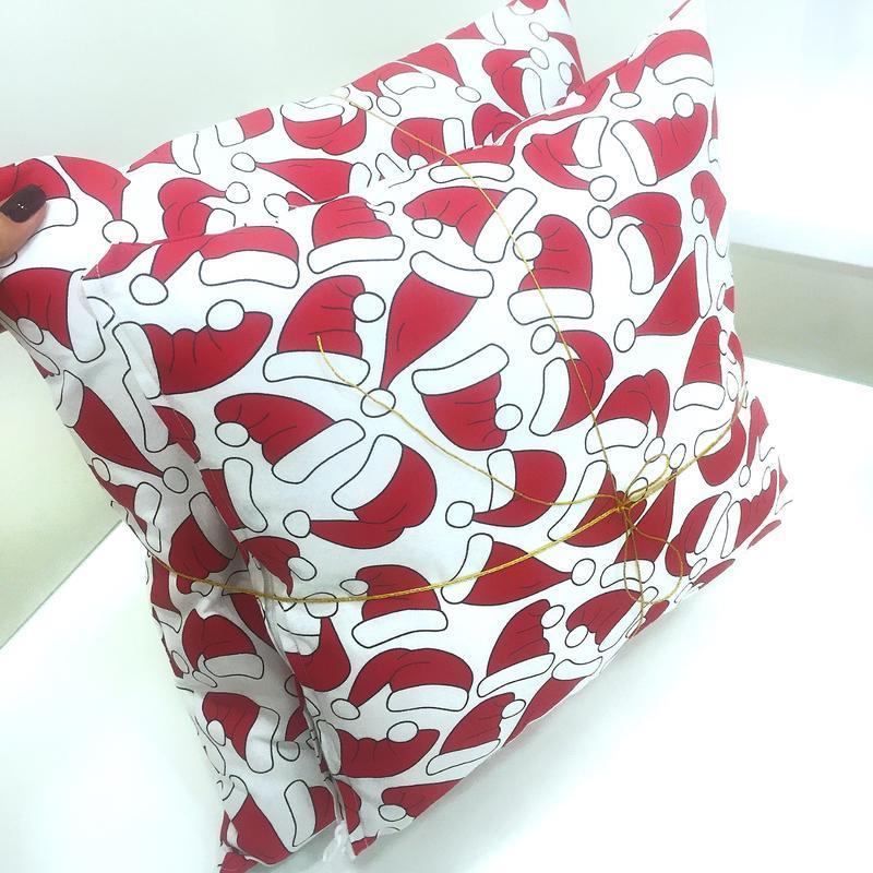 декоративные подушки-оригинальные подарки на новоселье-подушки с принтом-подушки в детскую