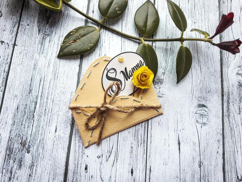 открытки хэнд мэйд 8 марта удобный