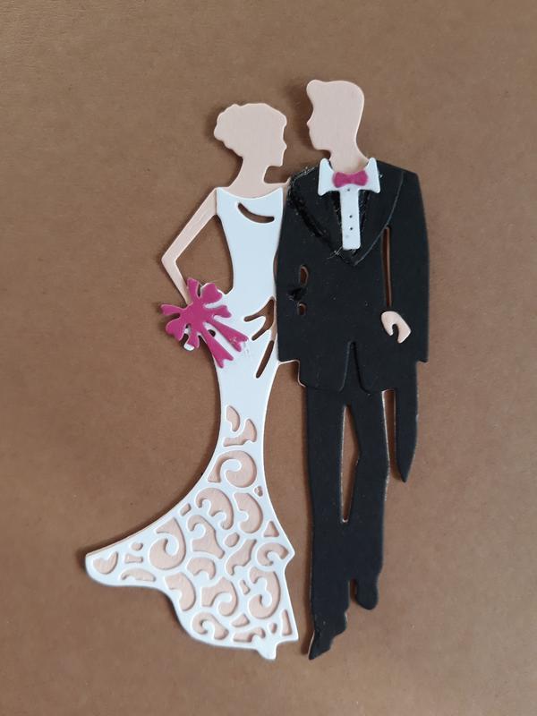 Картинки именем, открытка на свадьбу скрапбукинг с женихом и невестой