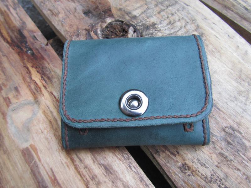 5c44b43e3245 кожаный кошелек женский, кошельки для монет и денег,ПОДАРОК,тонкий кошелек  женский,именной кошелек