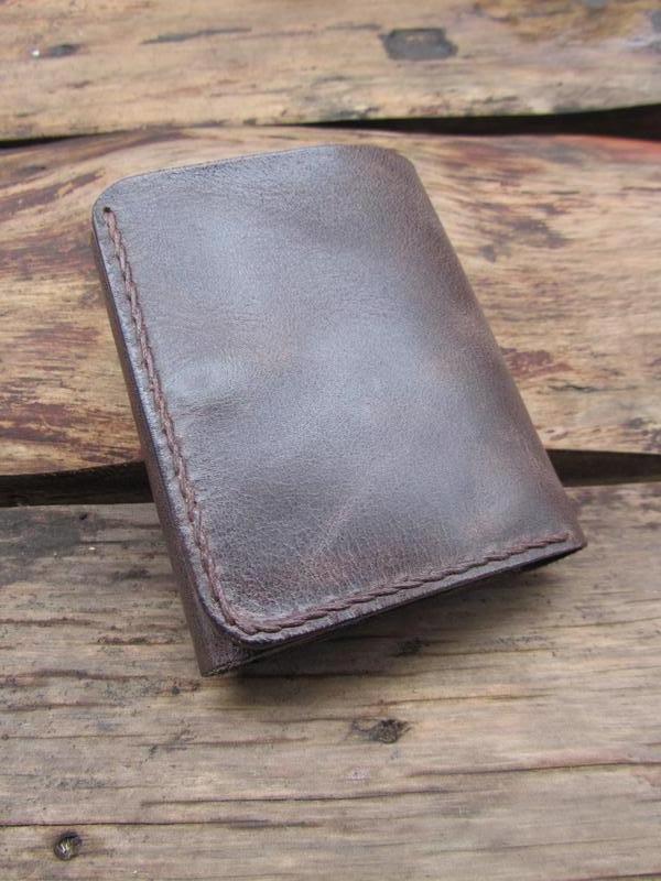 7324e72263e6 кошельки кожаные кошельки для монет и денег кожаный мужской кошелек подарки  мужчине портмоне кожаное