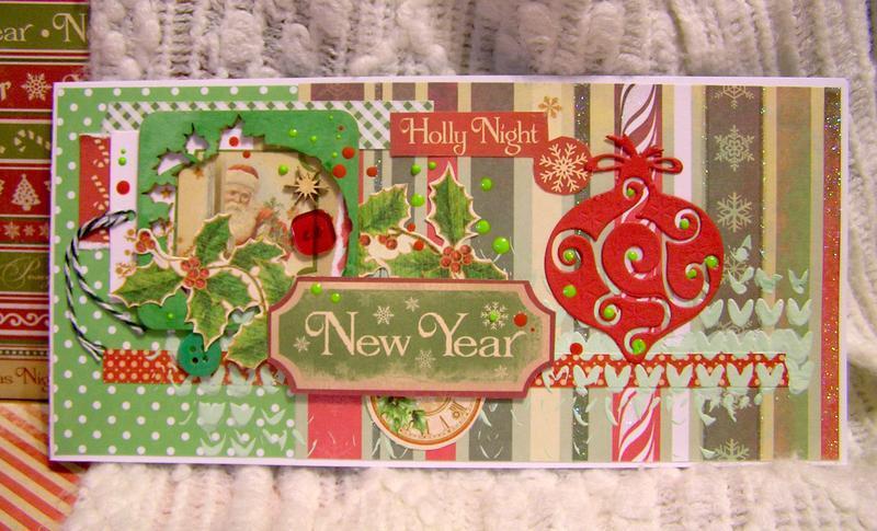 Открытка, евро открытки к новому году