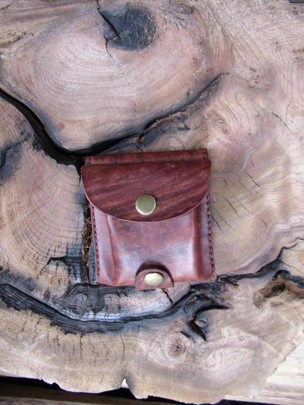 кошельки из кожи стильные бумажники мужские кошельки для монет и денег кошельки из мягкой кожи