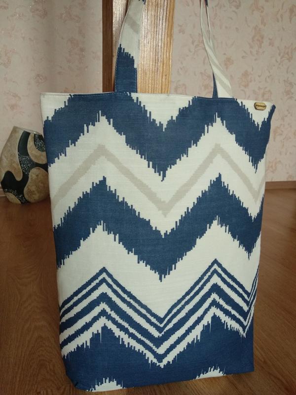 ea40e024fdb4 Эко-сумка, сумка-шоппер