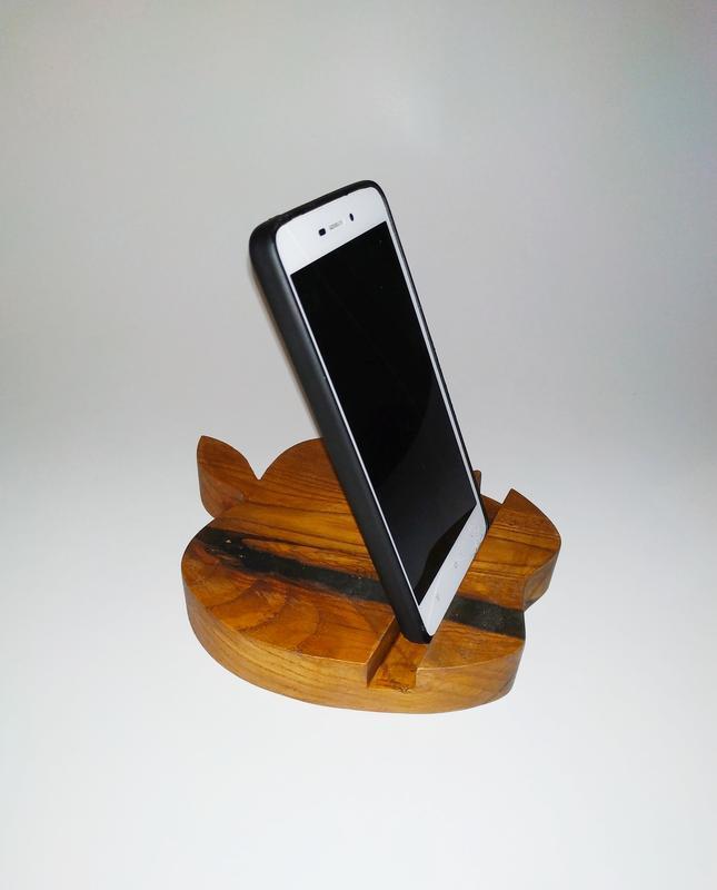 Подставка для IPhone