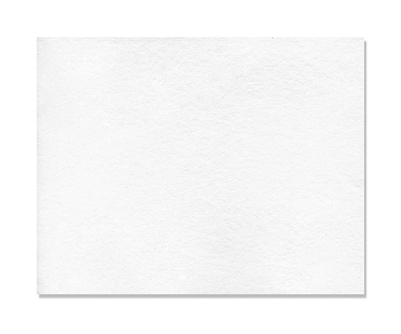 Бумага для акварели Smiltainis Torchon среднее зерно А2 (42х59,4см) 280 г/м.кв.
