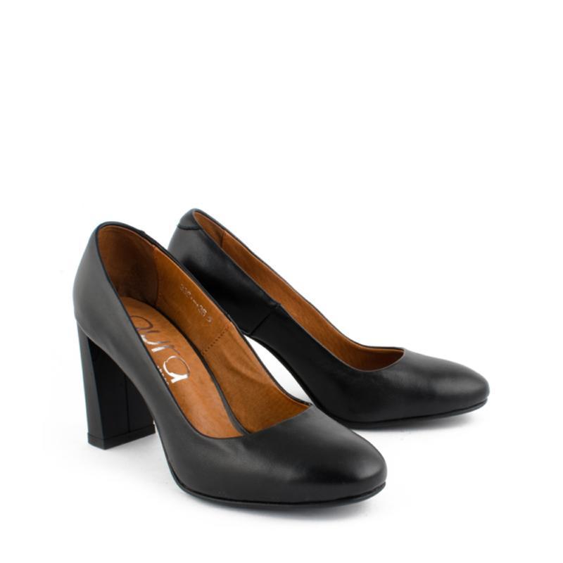 Туфли женские Aura Shoes 3360200