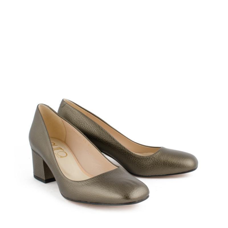 Женские туфли Aura Shoes 500611