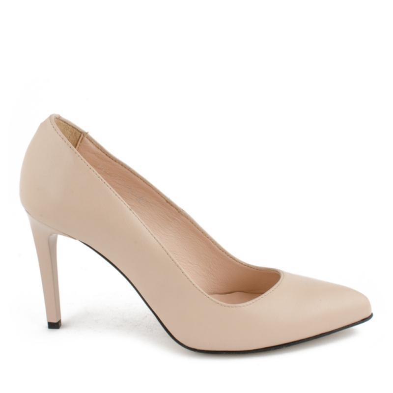 Женские туфли-лодочки Aura Shoes 2894.12