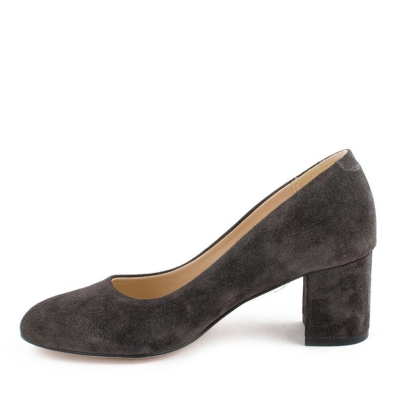Туфли женские Aura Shoes 600773