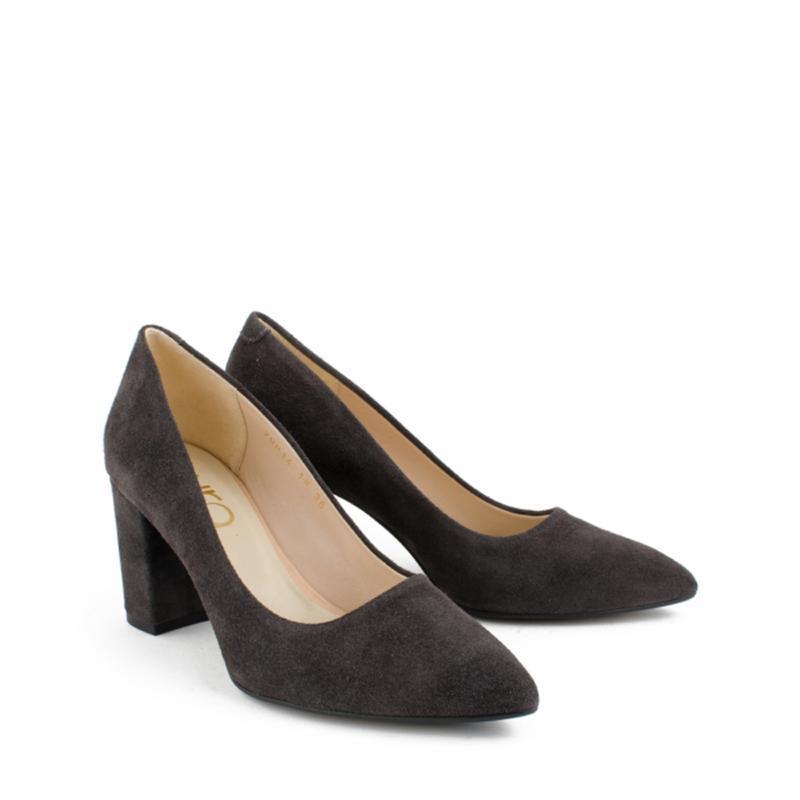 Туфли женские Aura Shoes 700142