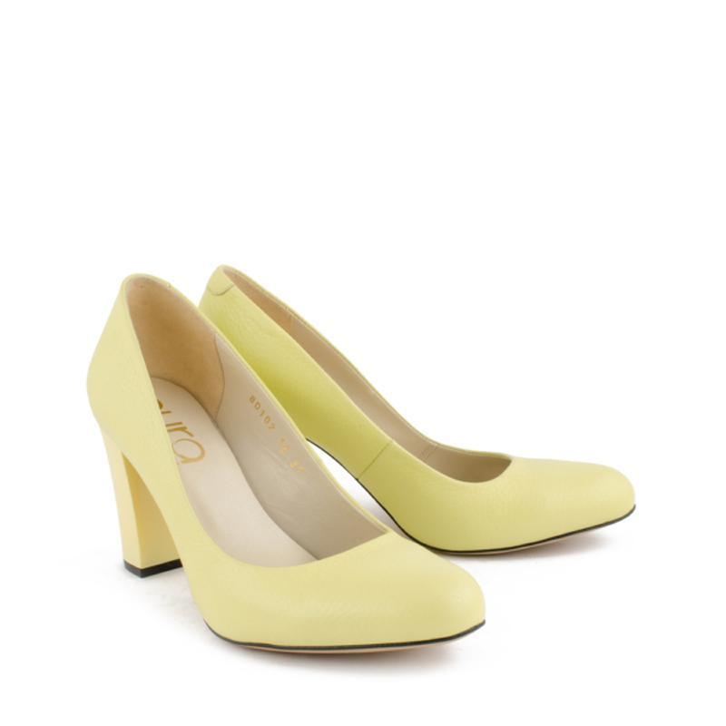 Туфли женские Aura Shoes 80102-1