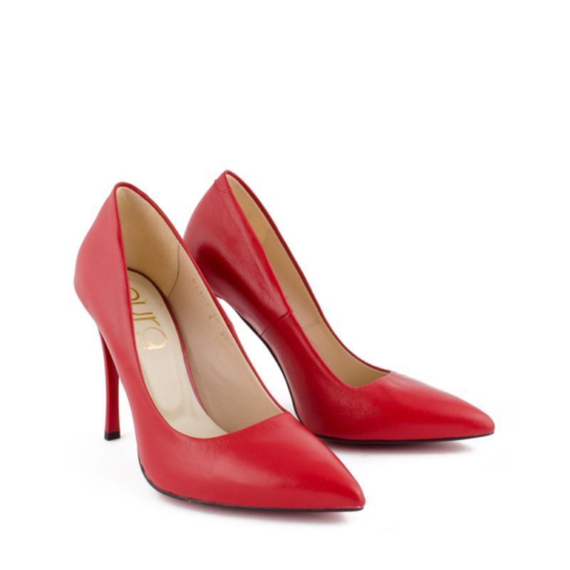 Туфли-лодочки Aura Shoes 011012