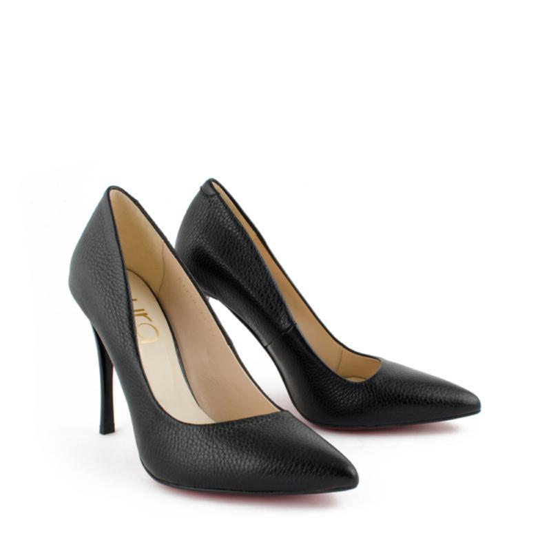 Туфли-лодочки Aura Shoes 01110