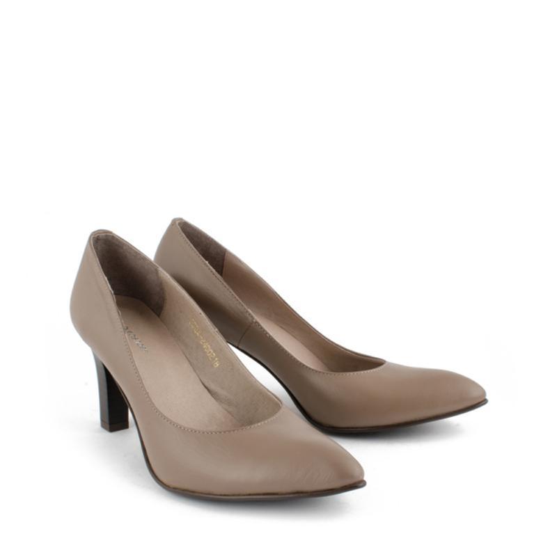 Туфли-лодочки Aura Shoes 13324