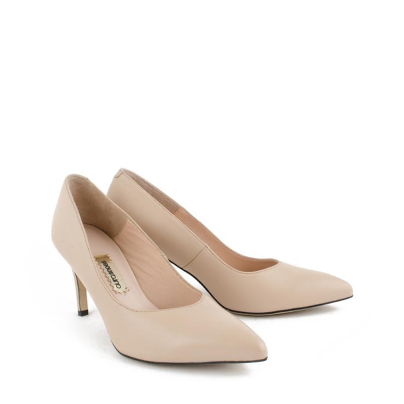 Туфли-лодочки Aura Shoes 3150.12